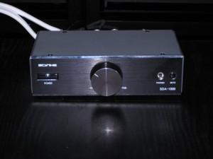 Scythe Kamabay SDA-1000