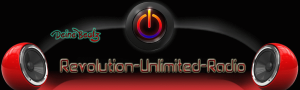 Revolution-Unlimited-Radio