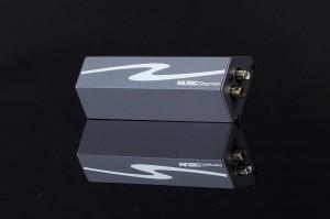 Audiospere GmbH