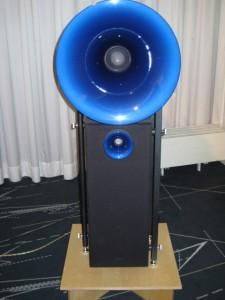 avantgarde-acoustic-nano-2