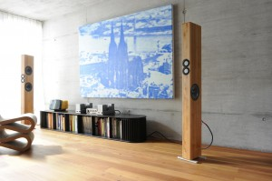 boenicke-audio-audiomanufakture