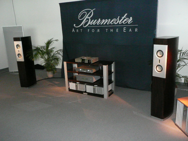 burmester hifi blog. Black Bedroom Furniture Sets. Home Design Ideas