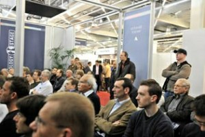 highend-2010-in-munchen-technologiebuhne