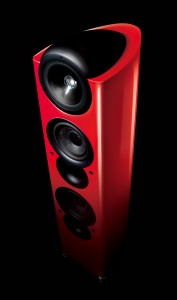 kef-reference-203-racingred