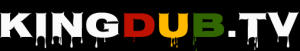kingdub-tv-logo