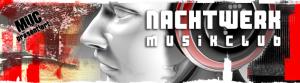 nachtwerk-karlsruhe-musikclub