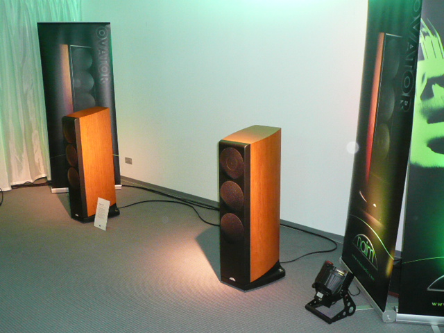 high end 2009 hifi anlage naim audio ovator s 600 naim. Black Bedroom Furniture Sets. Home Design Ideas