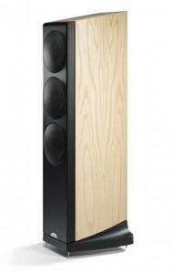 Naim Audio Ovator S-400