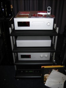 soulution-vpi-wilson-audio-3