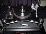 soulution-vpi-wilson-audio-6