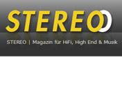 stereo-logo-hifi-gebraucht