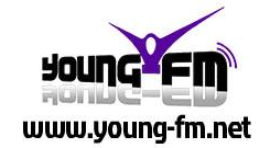young-fm-logo